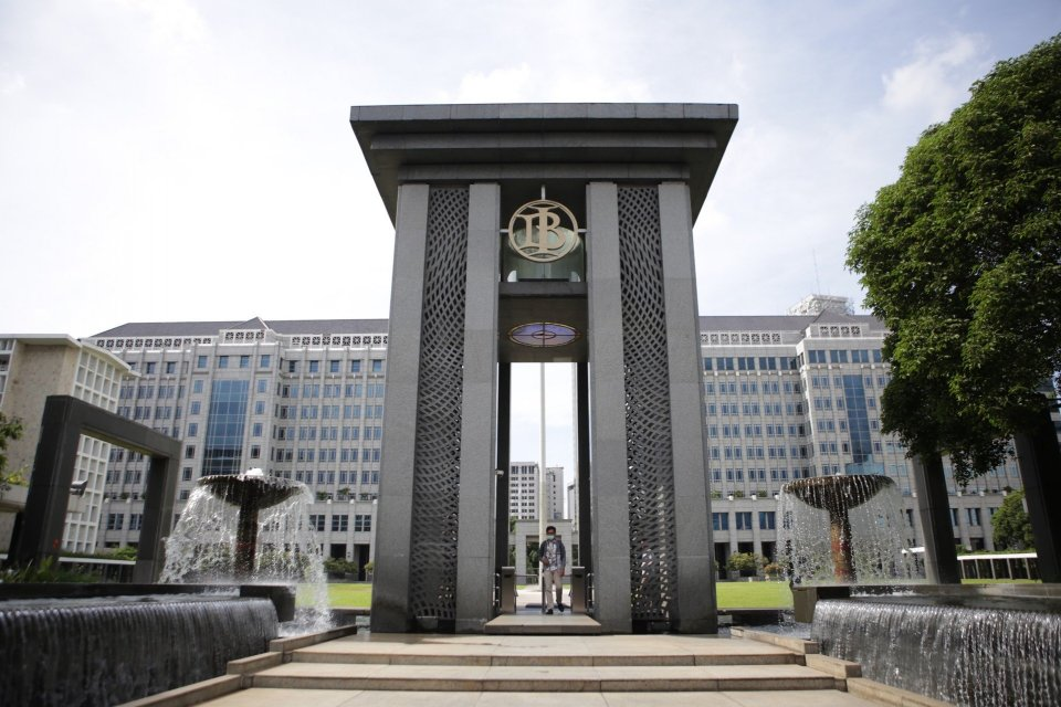 Bank Indonesia to Help Boost Property Business | OTM Trust